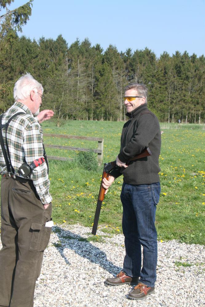 Instruktoer-og-jagttegnselev