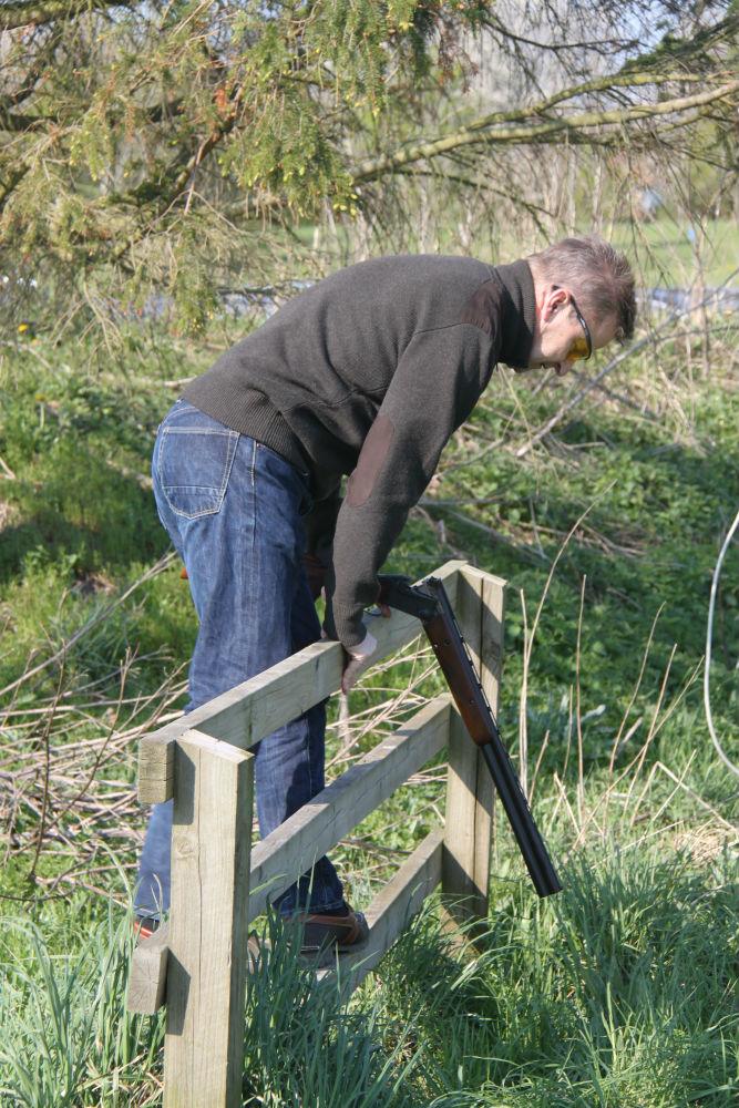 Jagtegnselev-kravler-over-forhindring