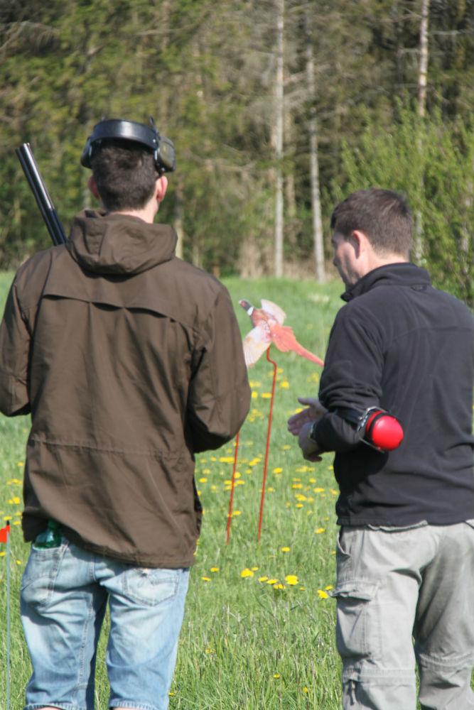 Jagtelev-bedoemmer-afstand-til-fasan