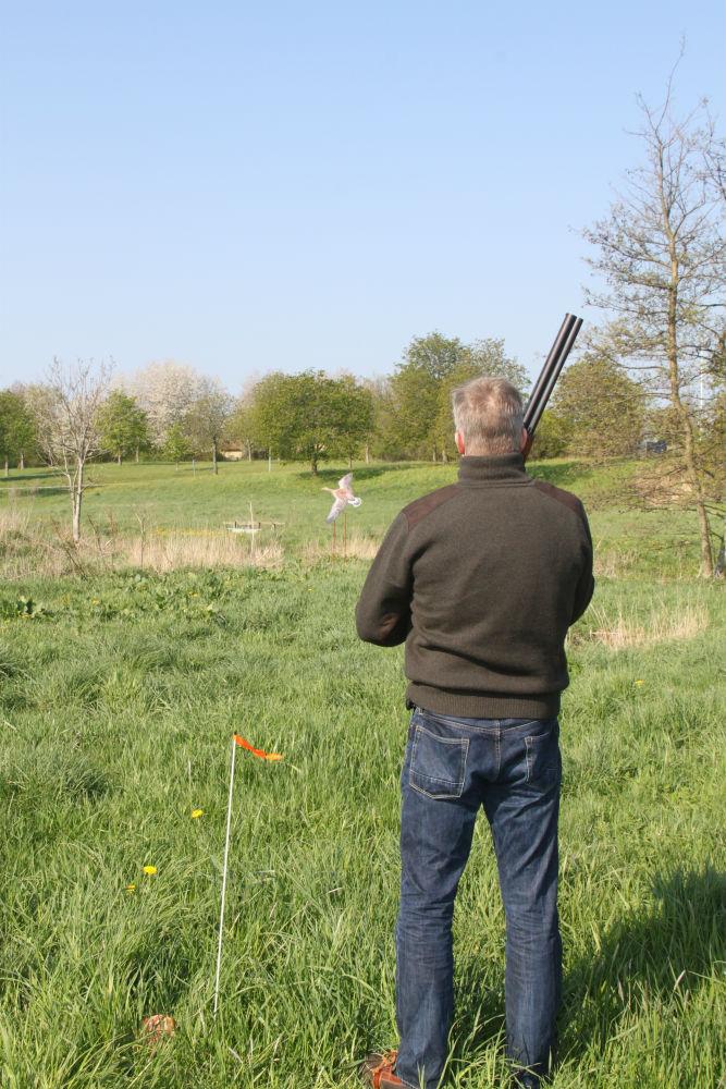 Jagtelev-bedoemmer-afstand-til-gaas
