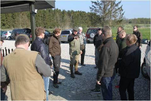 Jagttegnselever-klar-til-praktisk-proeve