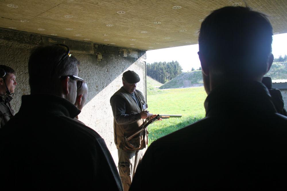 jagtelever-instrueres-i-skydning